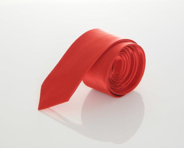 """Kravata """"RED"""""""