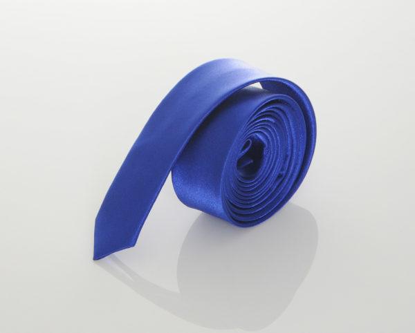 """Kravata """"BLUE"""""""